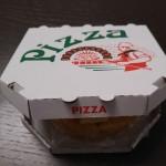 pizza haribo 1