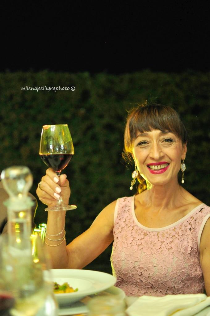 Maria Grazia DiFrancesco