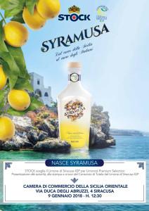 Syramusa (1)
